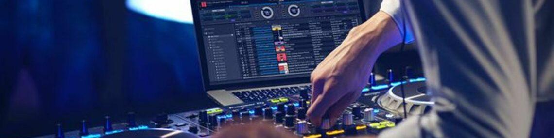 Houston DJ, DJs in Houston, Bilingual DJ, Latino DJ, Spanish DJ, Hispanic DJ, Sonido, DJ Sammy, Awesome Event Pros, Awesome Music Entertainment, AME Djs
