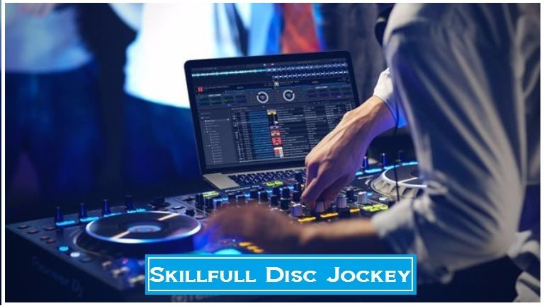 Our DJ's have the ability to play music for any age-group and ethnic culture. We have the experience, cutting edge mixing skills, and a strong passion for keeping guests out on the dance floor! Our DJ's will Emcee your event and will handle all the announcements and introductions. We are Bilingual