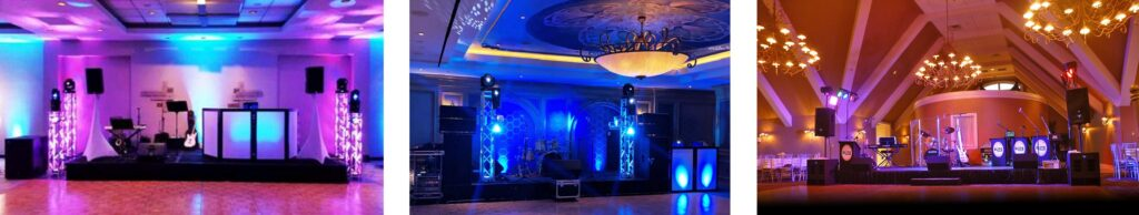 Sound Reinforcement, Stage, Audio, engineer, technician, Sound system