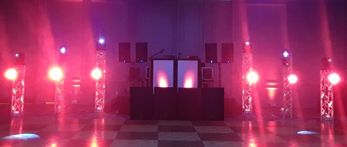 Houston DJ, DJs in Houston, Houston Prom, High School Senior Prom, Homecoming, Dance, Senior Class, Sound System, Club Lighting, Up Lighting